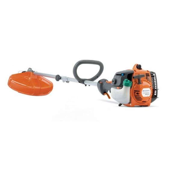 Husqvarna 129LK Grass Trimmer