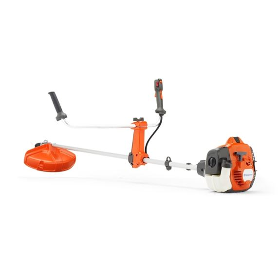 525Rx Brushcutter