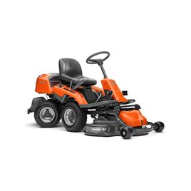 Husqvarna R216TAWD Outfront Ride On Mower