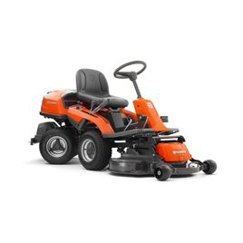 Husqvarna R215TX Outfront Ride On Mower