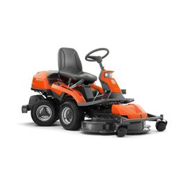 Husqvarna R316TXs AWD Outfront Ride On Mower