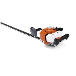 Husqvarna 226HS99S Hedge Trimmer