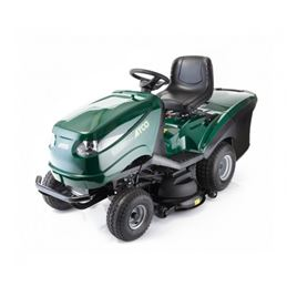Atco GT48H Lawn Tractor