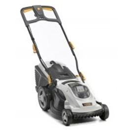Alpina AL346SLi Battery lawnmower
