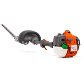 Husqvarna 325HE3 Hedge Trimmer