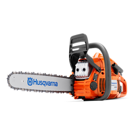 "Husqvarna 445  18"" Chainsaw"
