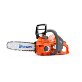 Husqvarna 536Li XP® Chainsaw