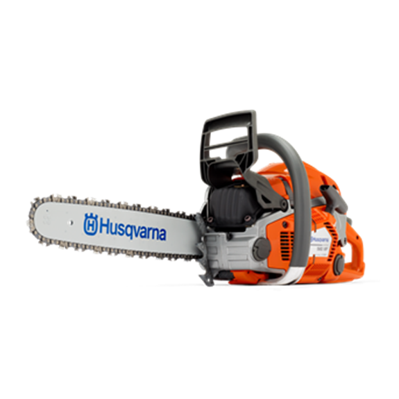 Husqvarna 560 XP® G Chainsaw