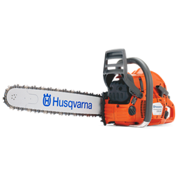 Husqvarna 576 XP® Chainsaw