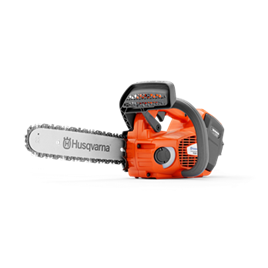 Husqvarna T536Li XP® Top Handle Chainsaw
