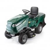 Atco GT36H Lawn Tractor