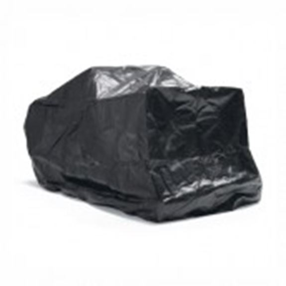 Atco Tractor Cover - Large