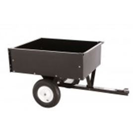 Atco Painted Cart