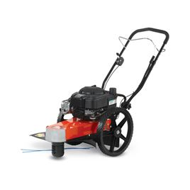 DR 8.75 Pro Electric Start