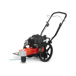 DR 8.75 Pro-XL Self Propelled Electric Start