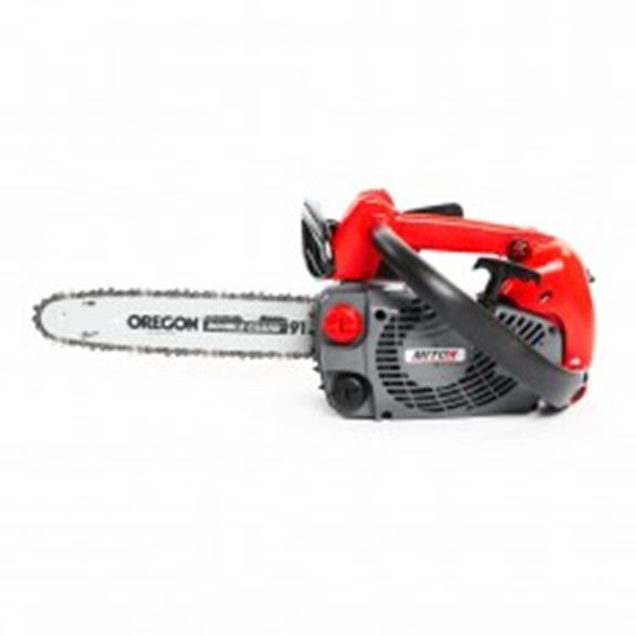 Mitox Cs260tx Select Top Handle Chainsaw