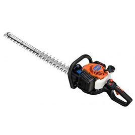 Tanaka TCH22ECP2 (66) Petrol Hedge Trimmer