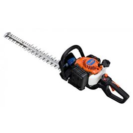 Tanaka TCH22ECP2 (78) Petrol Hedge Trimmer Low Vib