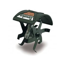 Tanaka TMC 200 Mini-Cultivator Attachment