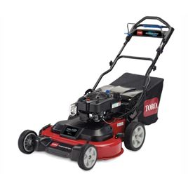 Toro 20976 TimeMaster Twin Cut Lawnmower
