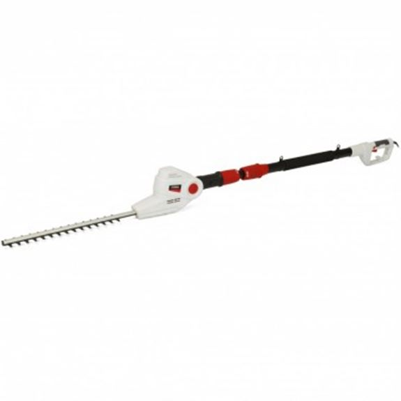 Cobra LRH40E Electric Long-Reach Hedgetrimmer