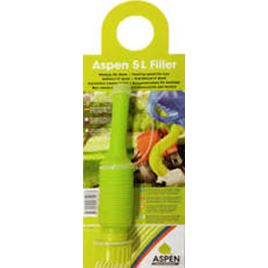 Aspen flexible filler spout (for 5L Aspen cans)