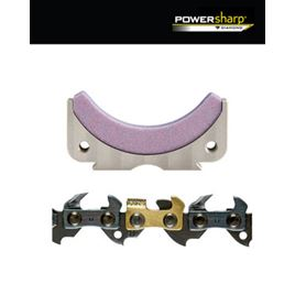 Oregon 12'' PowerSharp Chain Kit (45DL)