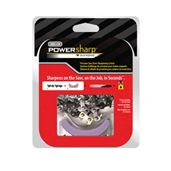 Oregon 16'' PowerSharp Chain Kit (56DL)