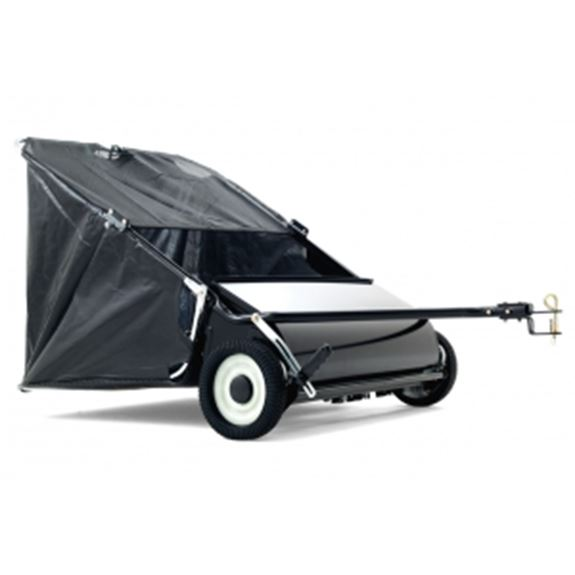 Husqvarna Towed Sweeper - 534L Capacity