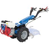 BCS 740 Two Wheel Tractor