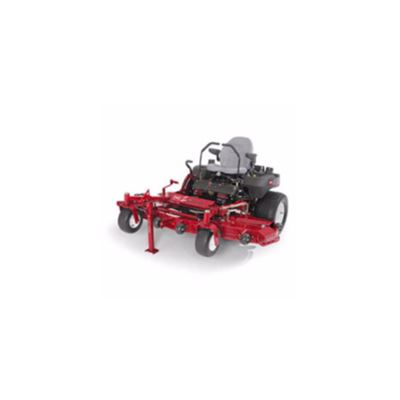 Toro Commercial Diesel Zero Turn Mower