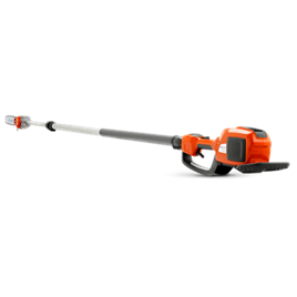 Husqvarna 536LiPT5 Professional Battery Telescopic Battery Pole Saw