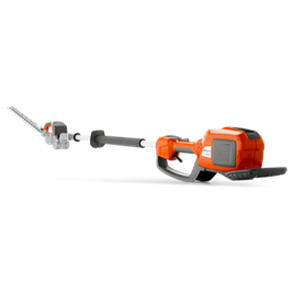 Husqvarna 536LiHE3 Battery Pole Hedgetrimmer