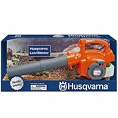 Husqvarna Children's Battery Operated Toy Leaf Blower