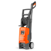 Husqvarna PW 235R Electric Pressure Washer