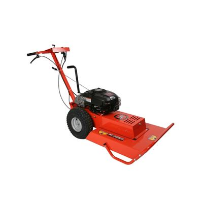 DR®Premier Field and Brush Mower 24