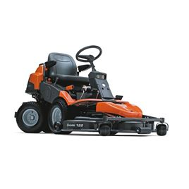 Husqvarna R422Ts AWD Outfront Ride On Mower